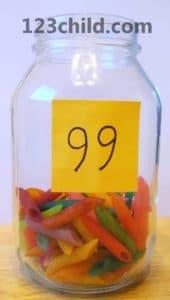 Ninety Bottles
